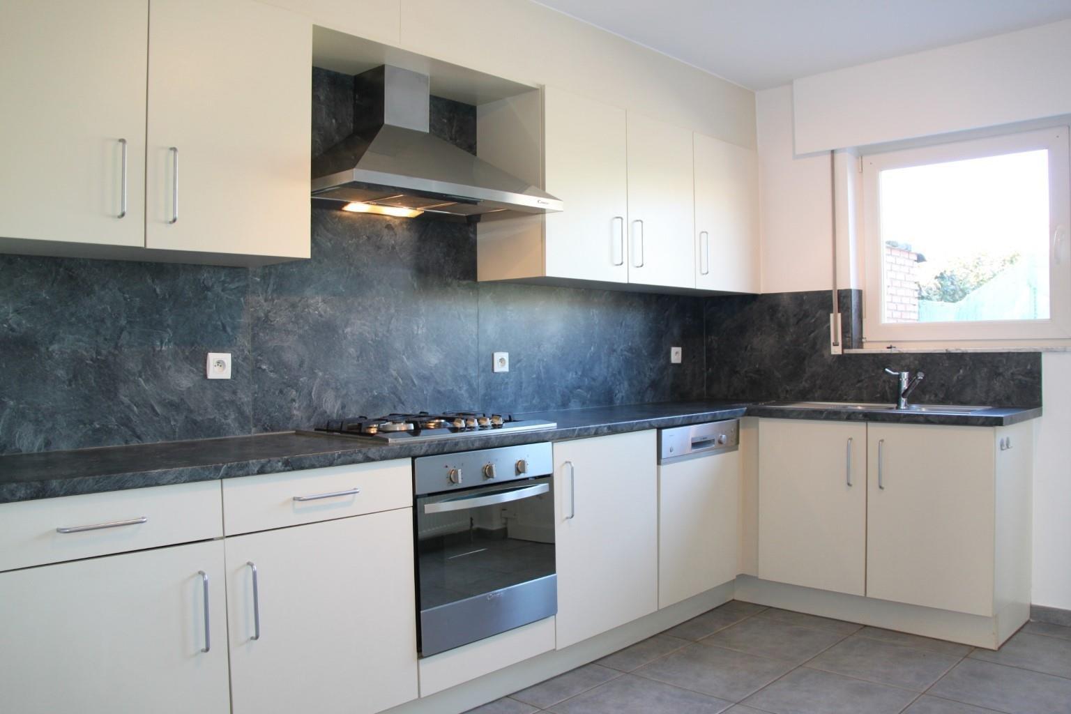 A997W5202103121203/c609f494555e4862abe2410fcdd0a52e/kitchen1.jpg