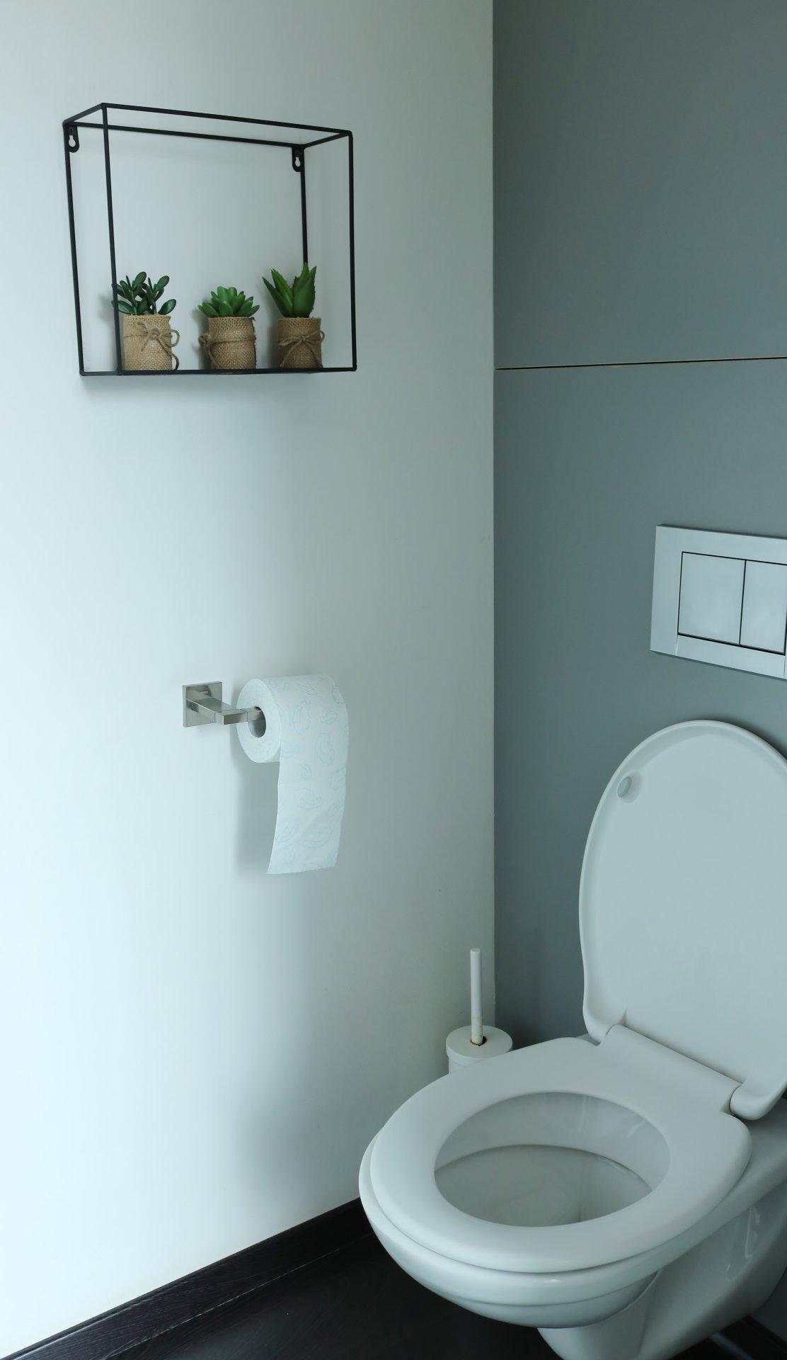 VHRNQ3202103091507/87a5e03005974c378805b958e2ef0305/14_toilet1.JPG